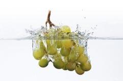 Fruit-5 Stock Photos