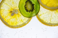 fruit Photos stock