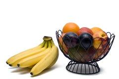 fruit Photos stock