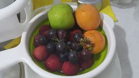 fruit Stock Fotografie