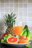 Fruit 9 Royalty Free Stock Photo