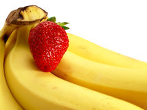 Fruit image stock