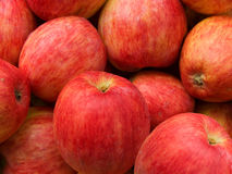 Fruit apples Royalty Free Stock Photo