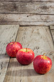 Fruit Apples Royalty Free Stock Photography