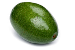 Fruit avocado Royalty Free Stock Photos