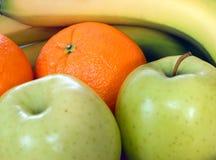 Fruit Background Royalty Free Stock Images