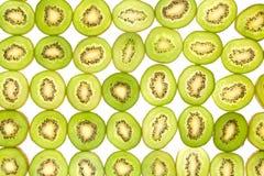 Fruit background Royalty Free Stock Image