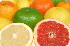 Free Fruit Background Stock Photos - 6984523