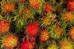 Fruit,background Stock Image