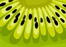 Fruit Backgrounds 10 Stock Photos
