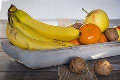 Fruit, Banana Family, Banana, Food