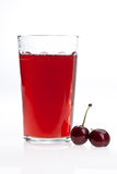 Fruit beverage Royalty Free Stock Photography
