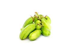 Fruit Bilimbing Royalty Free Stock Images
