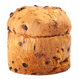 Fruit Bread Royalty Free Stock Images