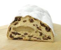 Fruit Bread Royalty Free Stock Photos