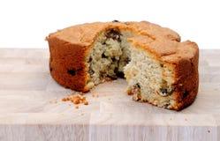 Free Fruit Cake Stock Photos - 6438463