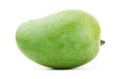 Fruit cru de mangue Images libres de droits