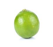 Fruit de chaux Images stock