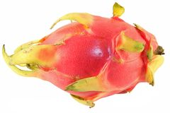 Fruit de dragon Images libres de droits