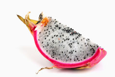 fruit de dragon Photos libres de droits
