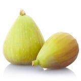 Fruit de figue Photo stock