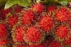 Fruit de la Thaïlande image stock