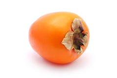 Fruit de Sharon Photos libres de droits