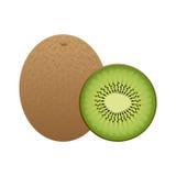 Fruit design Royalty Free Stock Photography