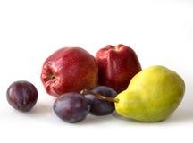 Fruit doux frais Images stock