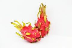 Fruit du dragon Photo libre de droits