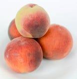 fruit e meter immagini stock libere da diritti