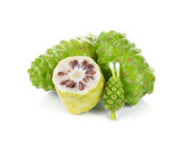 Fruit exotique photographie stock libre de droits