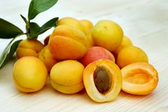 Fruit, Food, Natural Foods, Produce royalty free stock photography