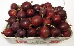 Fruit, Food, Produce, Local Food Stock Photo