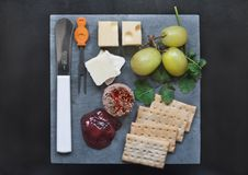 Fruit, Food, Still Life Photography, Still Life royalty free stock images