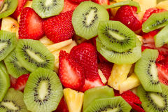 Fruit frais Photos stock