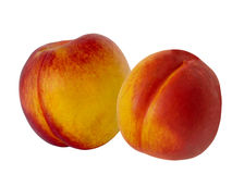 Fruit fresh Stock Photos