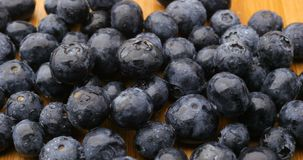 Fruit health fresh natural berries / berry stock video footage