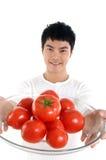 fruit healthy Στοκ Εικόνες