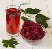 Fruit juice stock images