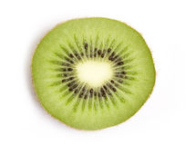 Fruit kiwi Royalty Free Stock Photography