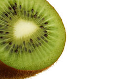 Fruit kiwi Royalty Free Stock Image