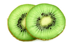 Fruit kiwi Stock Photo