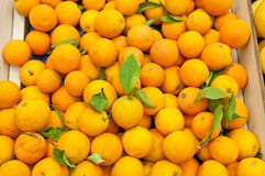 Fruit, légumes sur le marché photo libre de droits