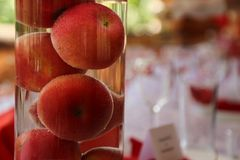 Fruit, Local Food, Apple, Produce royalty free stock image