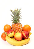 Fruit mûr Images stock