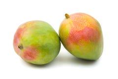 Fruit mango Stock Photo