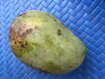 Fruit,mango sweet tasty and healthy,vitamin.