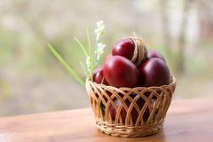 Fruit, Natural Foods, Local Food, Still Life Photography royalty free stock images