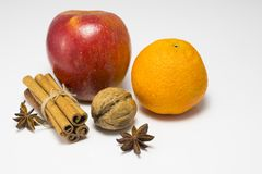 Fruit, Natural Foods, Vegetarian Food, Still Life Photography stock images